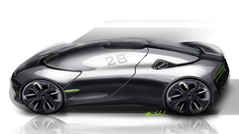 1474053258_thx-sports-car-concept_2