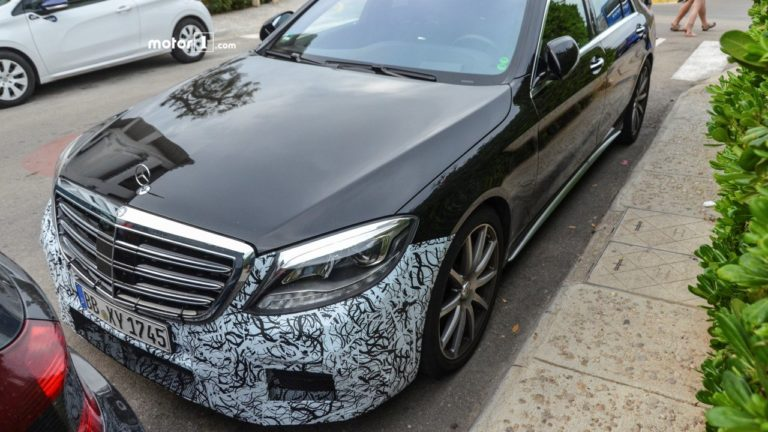1474976224_2017-mercedes-amg-s63-spied