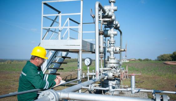 Автомобільний газ українського походження різко впав в ціні