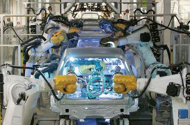 У яких країнах збирають автомобілі для українців: ТОП-10