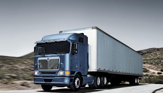 Volkswagen купив акції американського виробника вантажівок