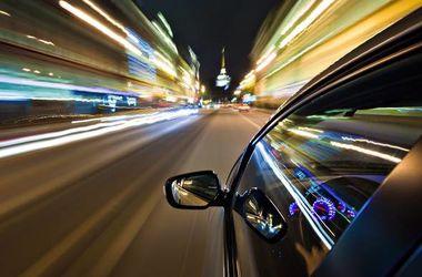 Водія оштрафували на рекордний 1 млн доларів за перевищення швидкості