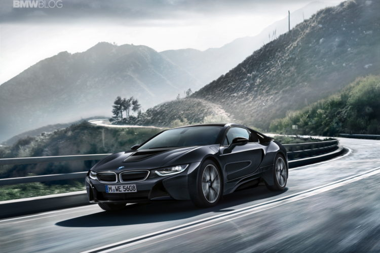 bmw-i8-protonic-dark-silver-edition-6-750x500