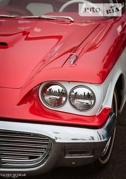 retro-avtomobili_klassicheskie__159379531fx