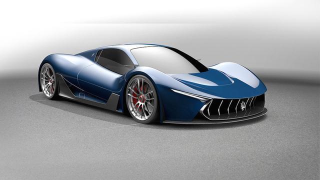 1475844586_maserati-mc-63-concept