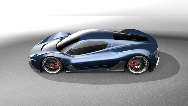 1475844593_maserati-mc-63-concept2