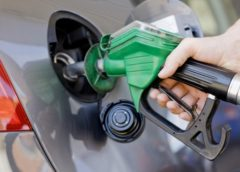 Скільки буде коштувати бензин восени?