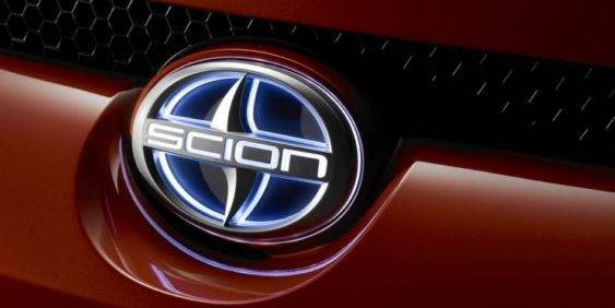 Популярна марка припинила випуск авто