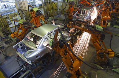 В Азербайджані хочуть збирати автомобілі для України