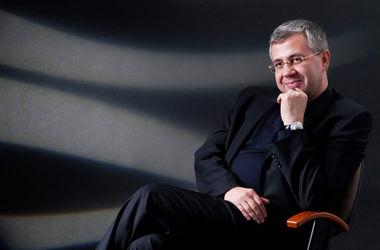 Що чекає український авторинок в наступному році: прогноз експерта