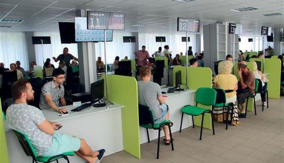 В Україні змінився порядок реєстрації автомобілів