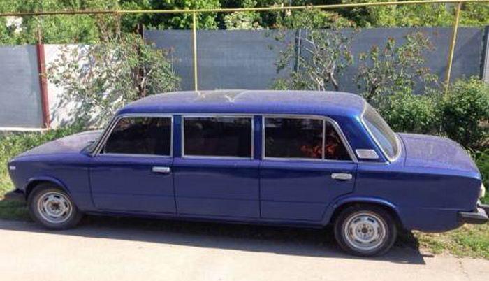 jiguli-limuzin-1
