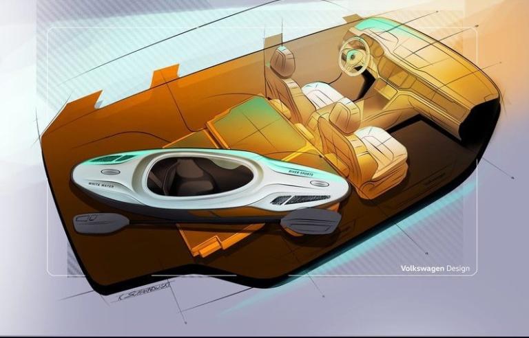 volkswagen-atlas-2018-design-sketches-1-1-e1477812387906