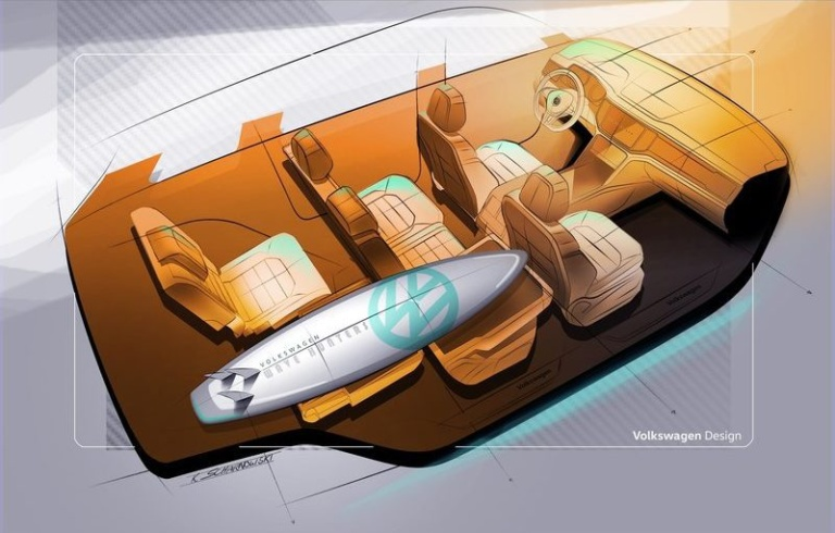volkswagen-atlas-2018-design-sketches-3-1-e1477812416941