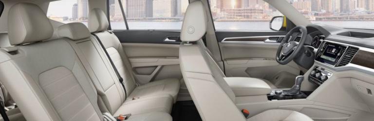 volkswagen-atlas-2018-interior-2-e1477808391700