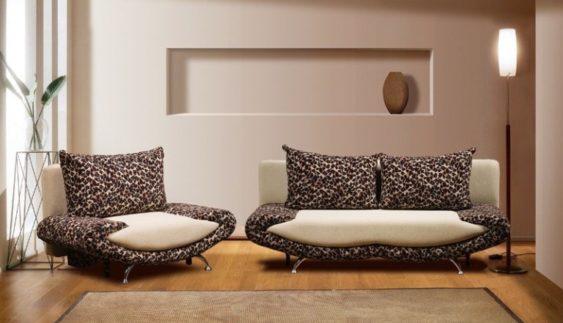 Як вибрати меблі?