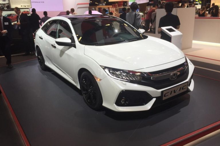 honda-civic-2017