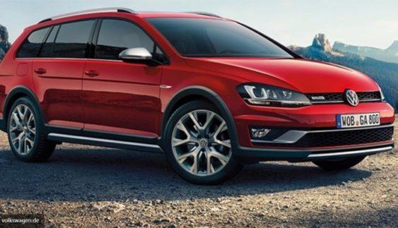 Volkswagen обіцяє влаштувати революцію в світі авто