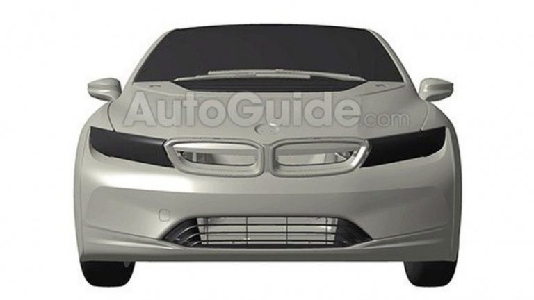 possible-bmw-i5-patent-image-2-850x478