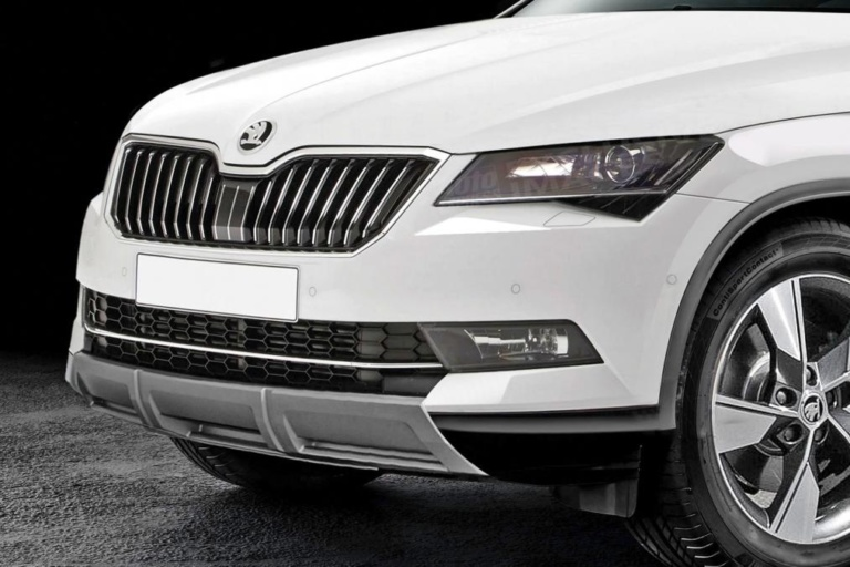 skoda-suv-coupe-front