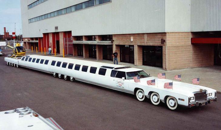 worlds-longest-limo1