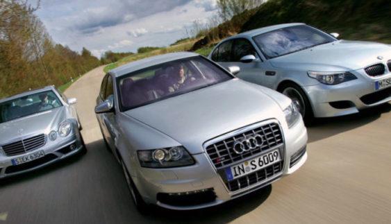 Які найдешевші авто можна придбати у Європі