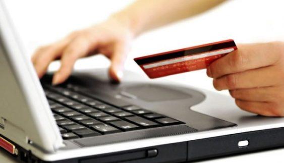 Переваги покупки товарів в інтернет магазинах