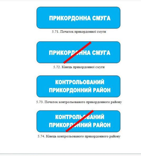 1479832102_e4121160d374e8a1070170dba55f2cc3