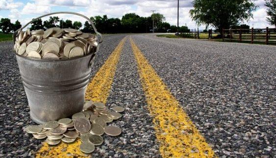 Чому платні дороги не вигідні Україні