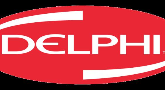 Експлуатація автомобілів з паливною системою Delphi