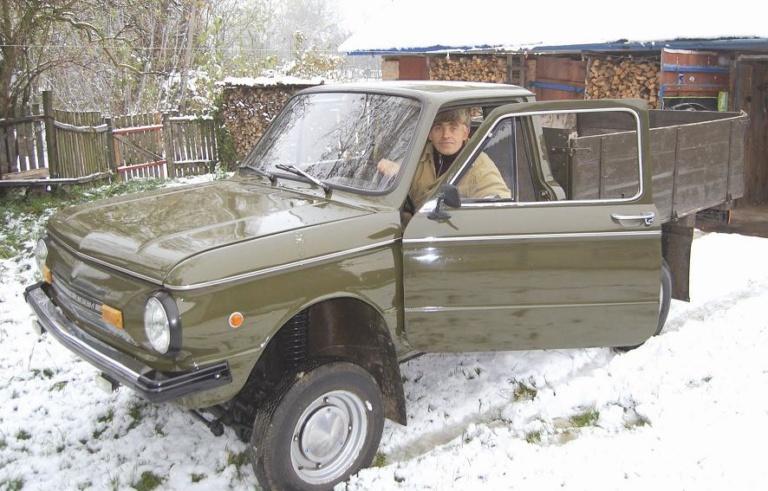 avt_avto