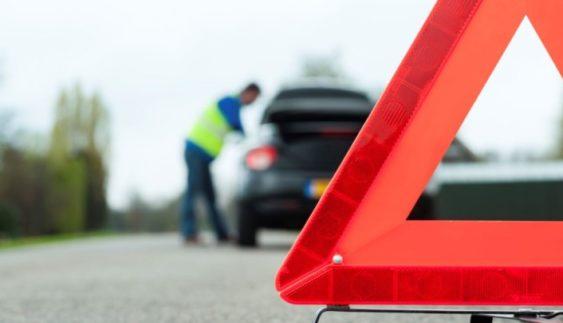 Як діяти, якщо вам трапились дорожні шахраї: поради водіям