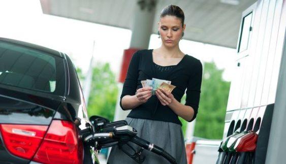"""Яких цін на бензин і """"дизель"""" чекати в 2017 році"""