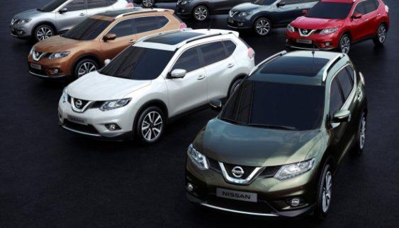 Назвали найпроблемніші авто в Україні