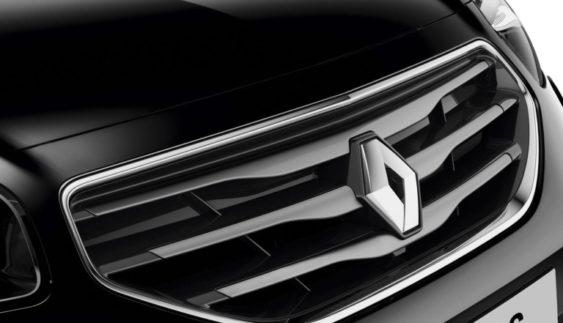 Renault випустить «народний автомобіль»