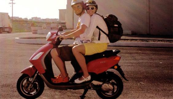 Розбираємося разом: який мотоцикл краще вибрати новачкові