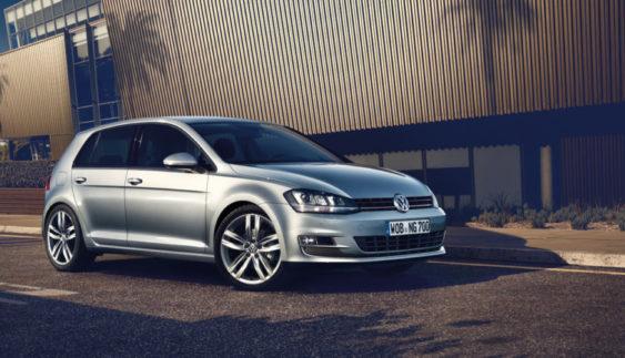 Названо найбільш продаваний в Європі автомобіль