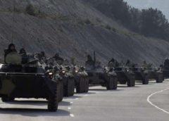 Новий вид доріг з'явиться в Україні