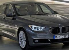 BMW повідомила про скорочення сімейства 3 Series нового покоління