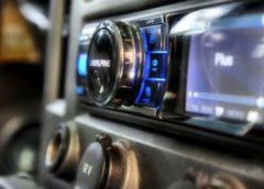 Як підібрати динаміки для автомобіля