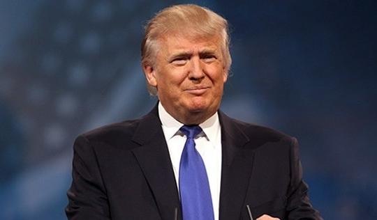 Трамп розкритикував гіганта американського автопрому