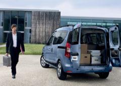 Як правильно перевозити багаж у автомобілі