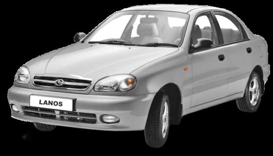 Як рекламують автомобілі ЗАЗ покупцям (Відео)