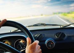 Таксі або оренда авто: що краще?
