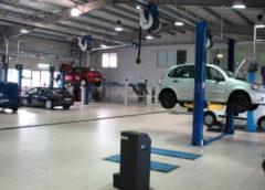 Выбор СТО или как починить застрахованный автомобиль?
