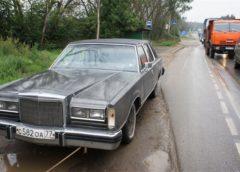 Бандитські машини 90-х: скільки зараз коштують авто з «Бригади» чи «Бумера»