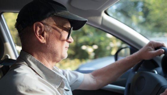 Для водіїв придумали новий привід для штрафу