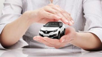 Переваги офіційного салону при купівлі авто з пробігом