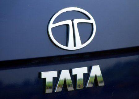 Tata Motors представить в Женеві свій перший спорткар