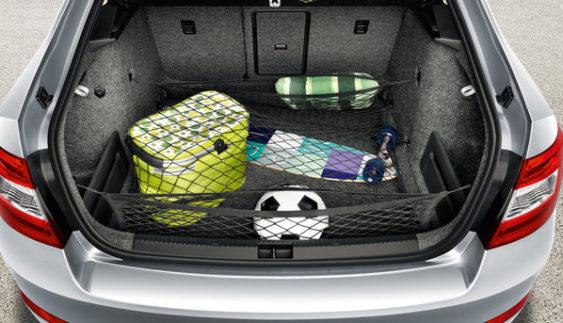 Що потрібно возити в багажнику свого авто, щоб можна було вирішити будь-яку проблему
